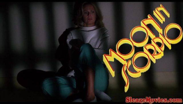 Moon in Scorpio (1987) watch uncut