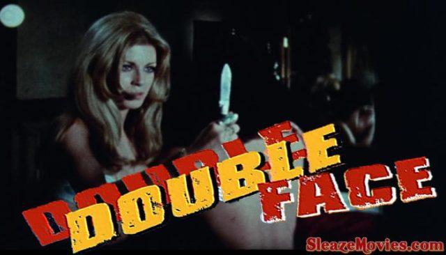 Double Face (1969) watch uncut