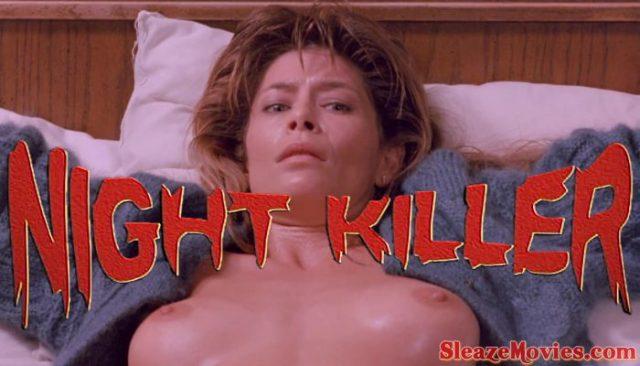 Night Killer (1990) watch uncut