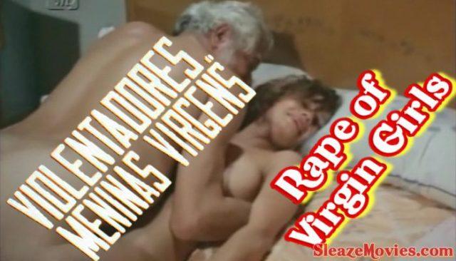 The Rape of Virgin Girls (1983) watch online