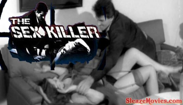 The Sex Killer (1965) watch online