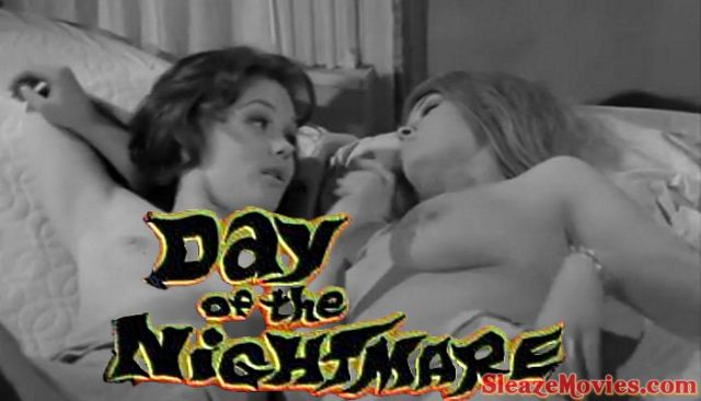 Day of the Nightmare (1965) watch online