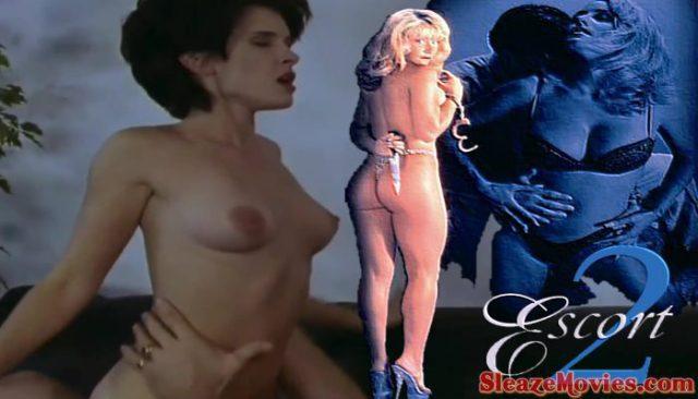Black Widow Escort (1998) watch uncut
