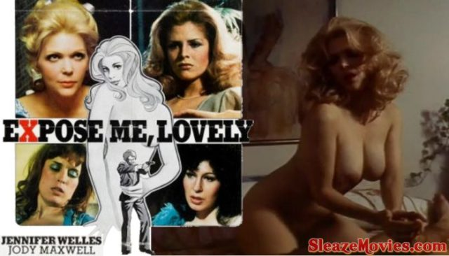Expose Me Lovely (1976) watch online