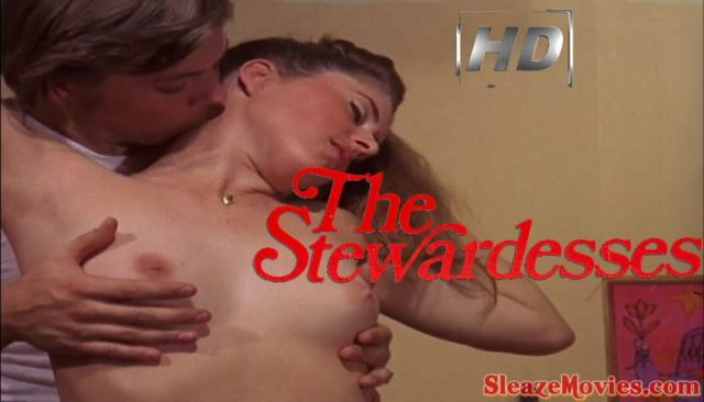 The Stewardesses (1969) watch uncut