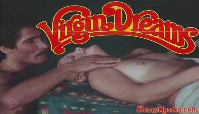 Virgin Dreams (1977) watch uncut
