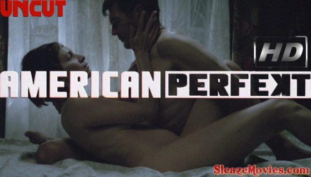 American Perfekt (1997) watch uncut