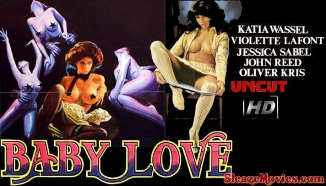 Baby Love (1979) watch uncut