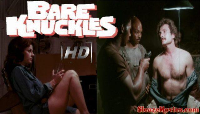 Bare Knuckles (1977) watch online