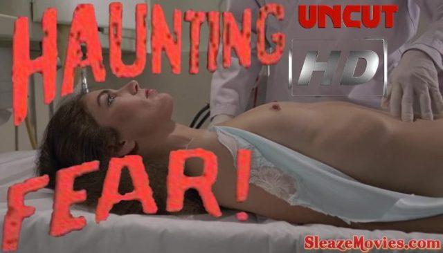 Haunting Fear (1990) watch uncut