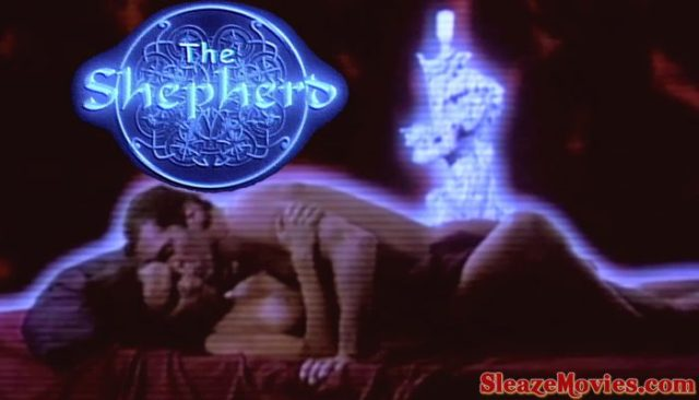 Shepherd (1998) watch online