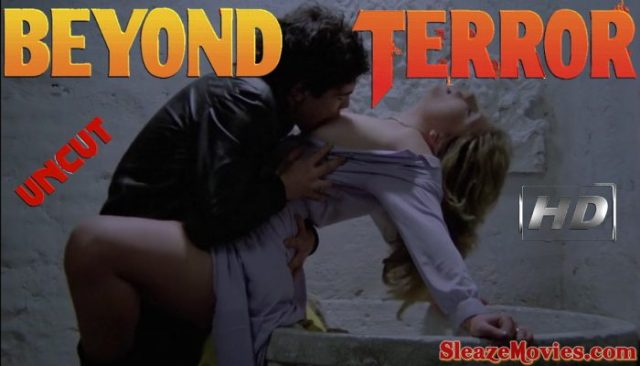Beyond Terror (1980) watch uncut