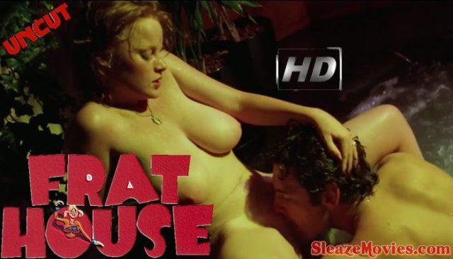 Frat House (1979) watch uncut