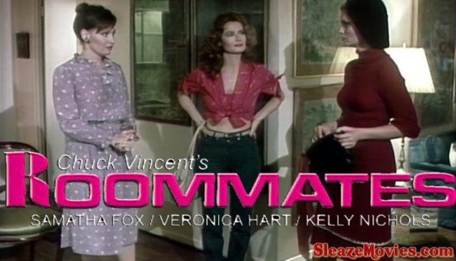 Roommates (1982) watch uncut