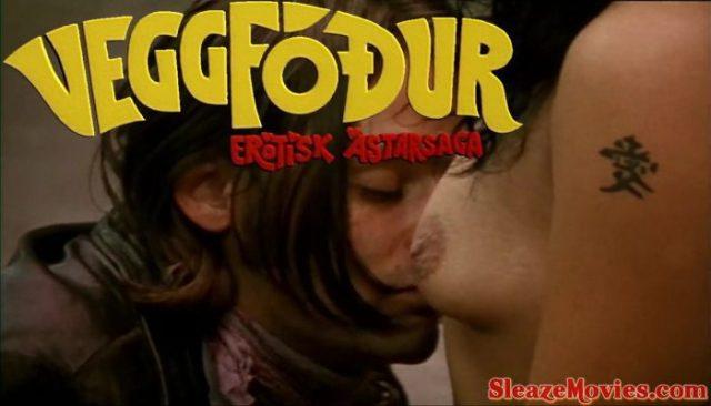 Wallpaper: An Erotic Love Story (1992) watch uncut