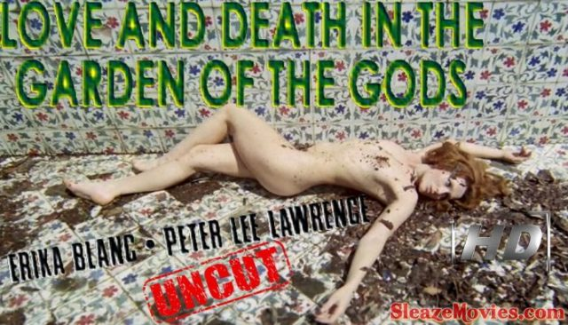 Love and Death in the Garden of Gods (1972) watch uncut