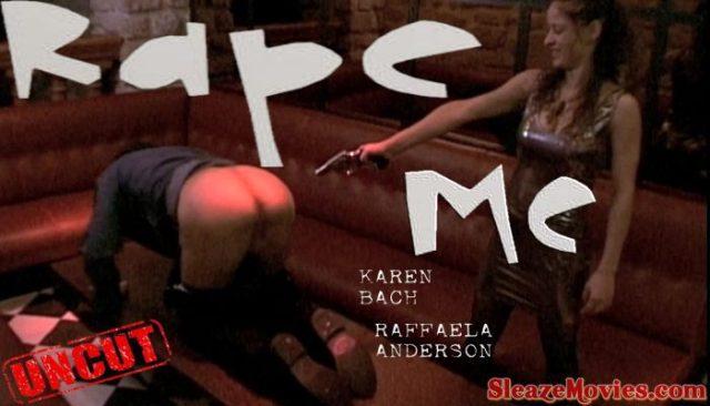 Rape Me (2000) watch uncut
