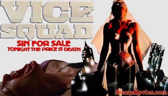 Vice Squad (1982) watch uncut