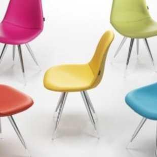 chaise-design-kubikoff