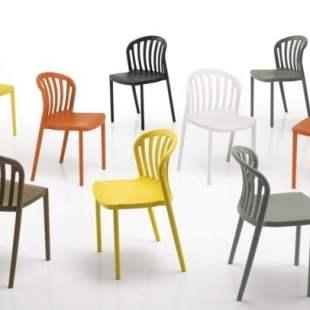 chaises-design-chaises-terrasse-bar