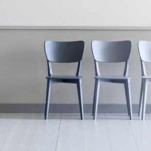 chaises-design-en-bois