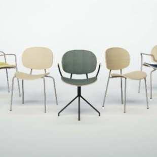 chaises-design-mobilier-de-restaurant