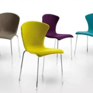 chaises-tissu-design-pour-salle-de-reunion