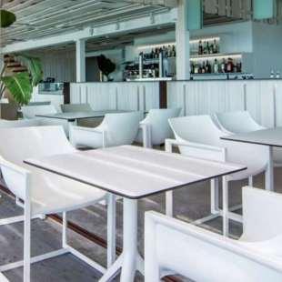 fauteuil-de-terrasse-bar-wall-street