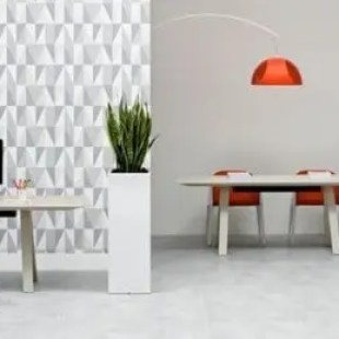 mobilier-de-reunion-design