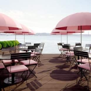 mobilier-de-terrasse-bar