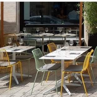 mobilier-exterieur-pour-restaurant