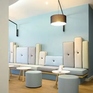 revendeur-mobilier-restaurant
