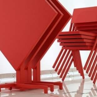 tables-basculantes-de-terrasse