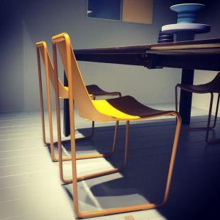 fauteuils-midj-apelle