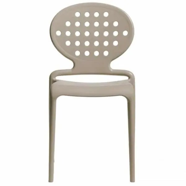 chaise twik