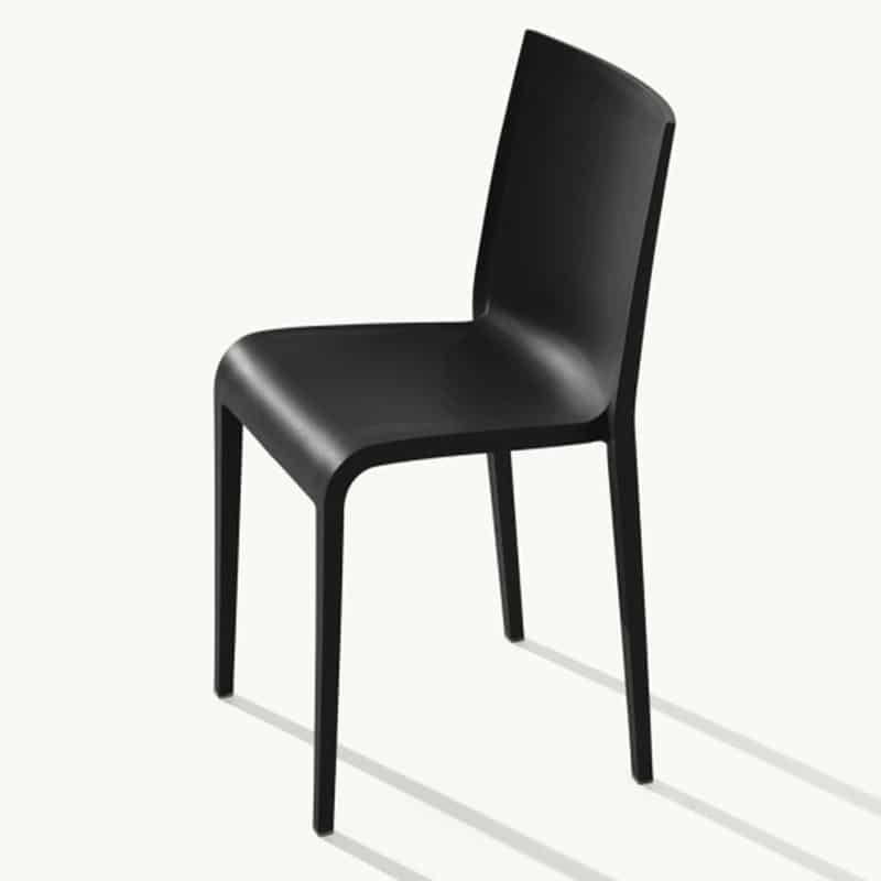 chaise nassau