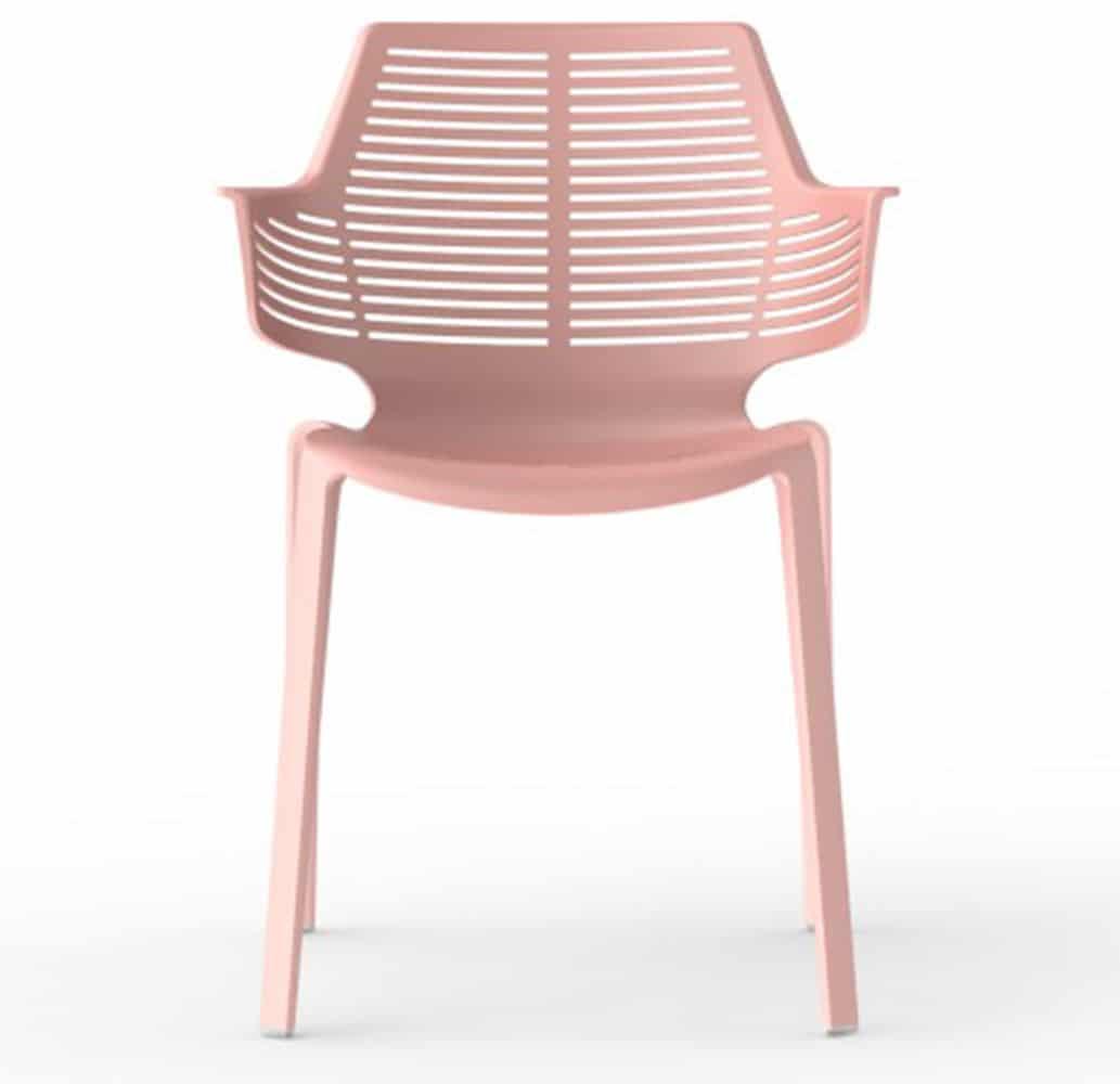 fauteuil ikona