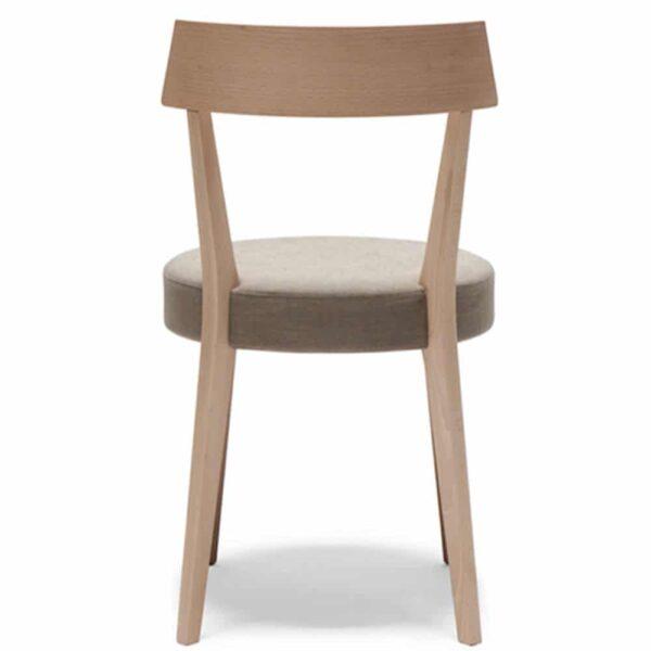 chaise aris soft