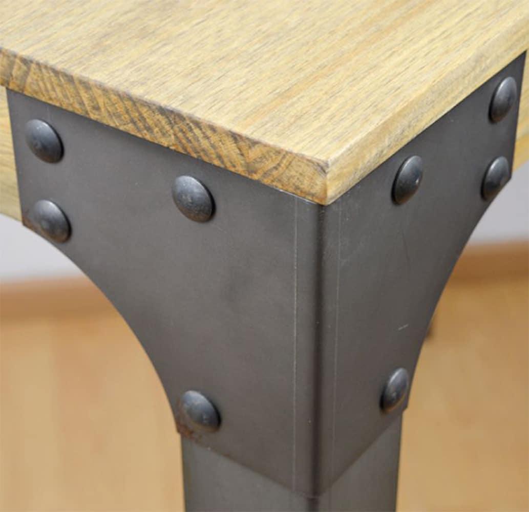 table haute salmo