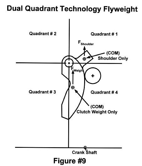 Geo Tracker Fuel Pump Relay Location Wiring Harness