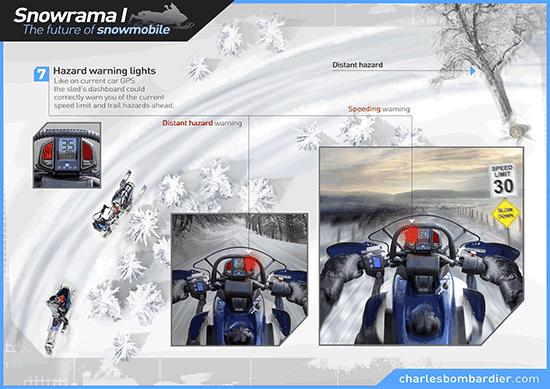 snowmobile-hazard-warning-lights