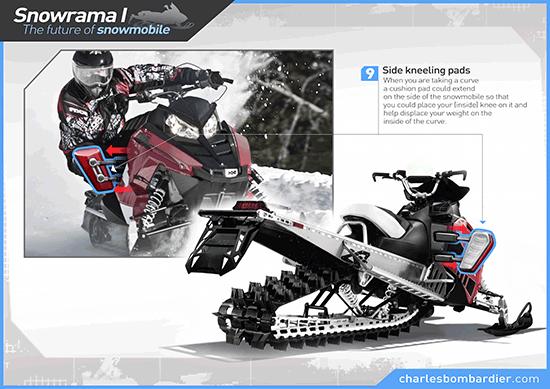 snowmobile-side-kneeling-pads