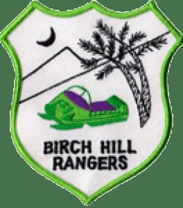 Birch Hill Rangers Snowmobile Club