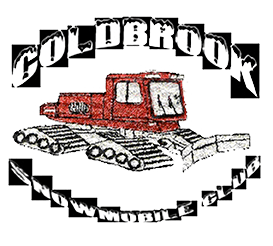 Coldbrook Snowmobile Club