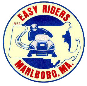 Easy Riders Snowmobile Club