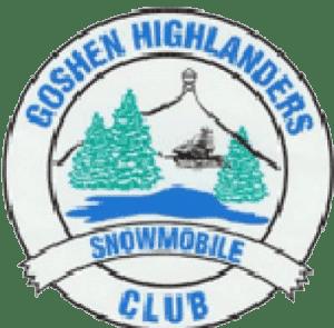 Goshen Highlanders Snowmobile Club