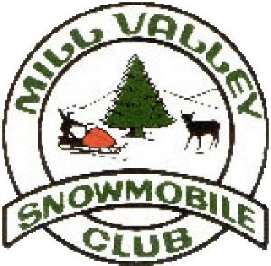 Mill Valley Snowmobile Club