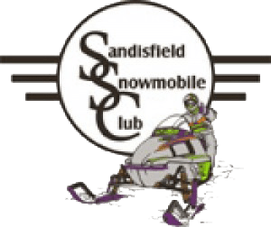 Sandisfield Snowmobile Club