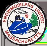 Snowmobilers United