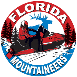 Florida Mountaineers Snowmobile Club